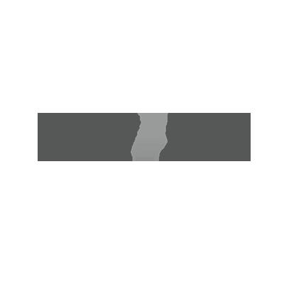 Burn 24-7