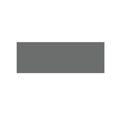 Covenant Hope Church