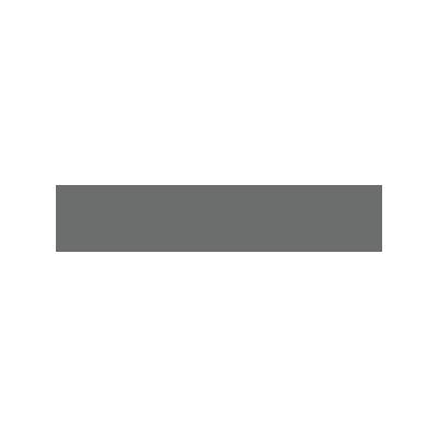 Gospel Life