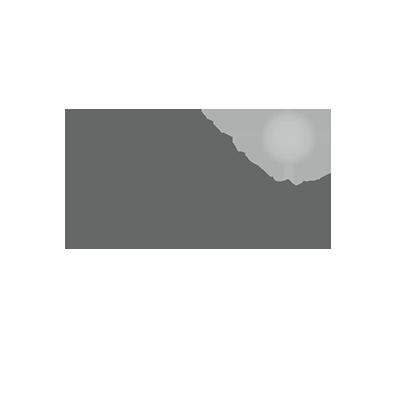 Training Leaders International